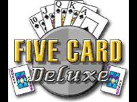 Five Card Deluxe