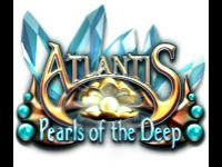 Atlantis: Pearls of the Deep