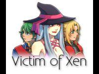 Victim of Xen