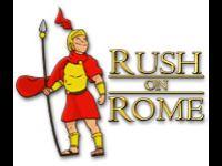 Rush on Rome
