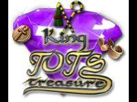 King Tut`s Treasure
