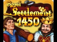 Royal Settlement 1450