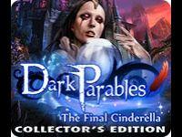 Dark Parables: The Final Cinderella Collector's Edition