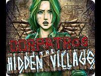 Corpatros: The Hidden Village
