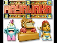 Mayawaka