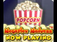 Megaplex Madness: Now Playing