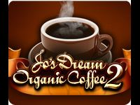 Jo's Dream Organic Coffee 2