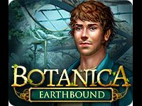 Botanica: Earthbound