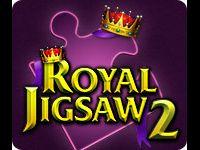 Royal Jigsaw 2