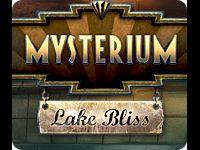 Mysterium: Lake Bliss