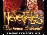 Nevertales: Die innere Schönheit Sammleredition