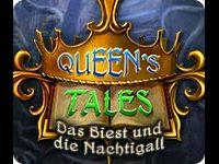 Queen's Tale: Das Biest und die Nachtigall
