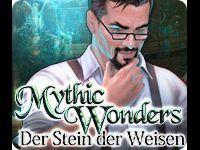 Mythic Wonders: Der Stein der Weisen