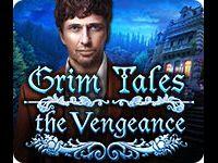Grim Tales: The Vengeance
