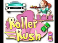 Roller Rush