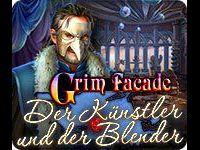 Grim Facade: Der Künstler und der Blender