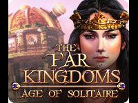 The Far Kingdoms: Age of Solitaire