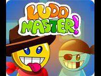 Ludo Master!