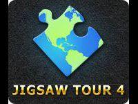 Jigsaw World Tour 4