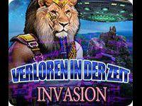 Verloren in der Zeit: Invasion