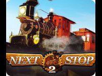 Next Stop 2