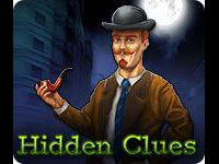 Hidden Clues