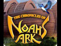 The Chronicles of Noah's Ark