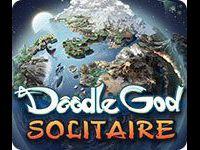 Doodle God Solitaire
