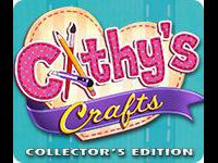 Cathy's Crafts Collector's Edition
