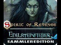 Spirit of Revenge: Edelsteinfieber Sammleredition