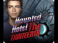 Haunted Hotel: The Thirteenth