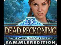 Dead Reckoning: Tod zwischen den Zeilen Sammleredition