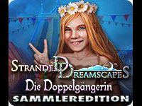 Stranded Dreamscapes: Die Doppelgängerin Sammleredition
