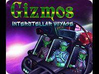 Gizmos: Interstellar Voyage