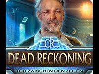 Dead Reckoning: Tod zwischen den Zeilen