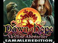 Dawn of Hope: Skyline Abenteuer Sammleredition