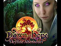 Dawn of Hope: Skyline Abenteuer