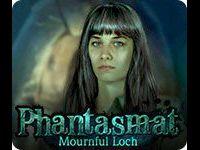 Phantasmat: Mournful Loch