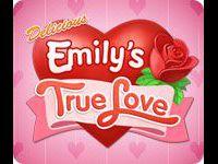 Delicious: Emily's True Love