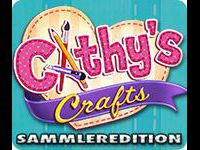 Cathy's Crafts Sammleredition