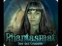 Phantasmat: See des Grauens