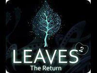 Leaves 2: The Return