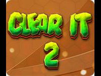 ClearIt 2