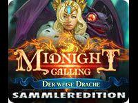 Midnight Calling: Der weise Drache Sammleredition
