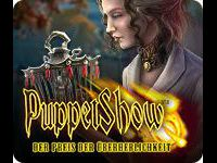 PuppetShow: Der Preis der Überheblichkeit