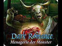 Dark Romance: Menagerie der Monster