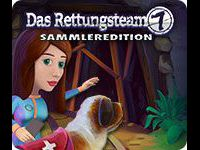 Das Rettungsteam 7 Sammleredition