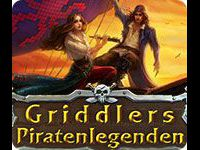 Griddlers: Piratenlegenden