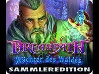 Dreampath: Wächter des Waldes Sammleredition