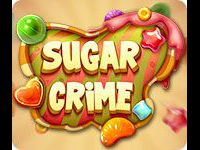 Sugar Crime